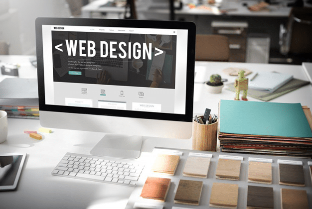 Top-5-Web-Design-Trends-in-2019