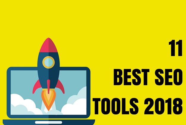 11-best-seo-tools-2018