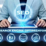 Best SEO Tools you must try to get better rankings