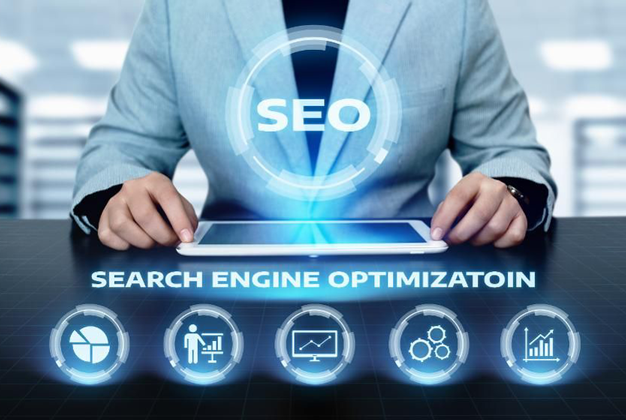 Search-engine-optimization-(1)