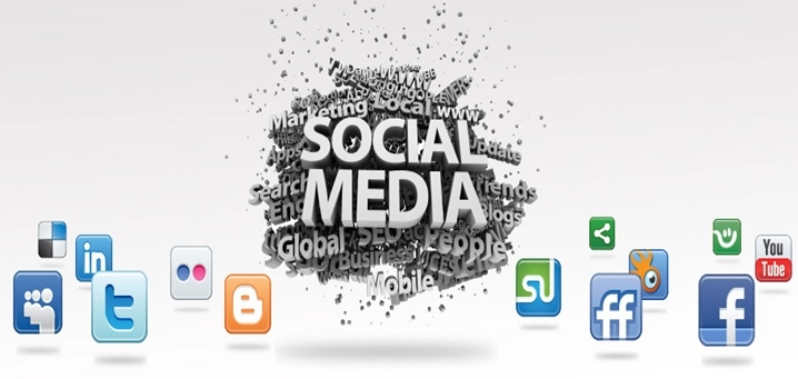 social media agency Dubai, social media marketing Dubai