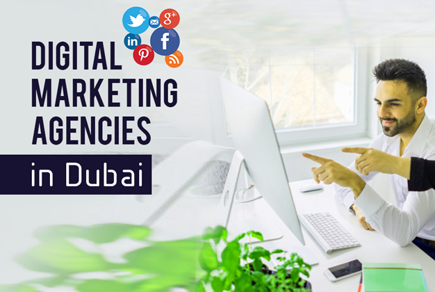 Top-DM-Agencies-in-Dubai