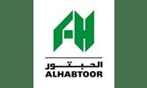 Alhabatoor