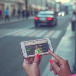 How Mobile Marketing Improve a Business?