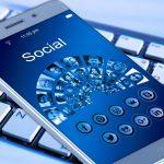 Logical Social Media Marketing Works