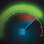 Windows 10 quick tips: 8 ways to speed up your pc