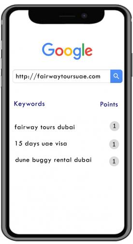 fairwaytoursuae