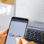 Google Page Experience Update Launching Mid of June on Mobile First